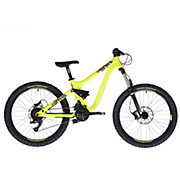 Commencal Supreme 24 Kids Bike 2015